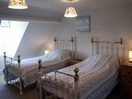 Heightley House - Cornwall - 976301 - thumbnail photo 15