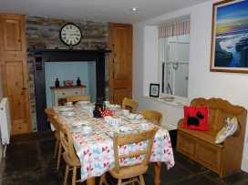 Heightley House - Cornwall - 976301 - thumbnail photo 7