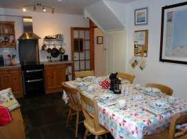 Heightley House - Cornwall - 976301 - thumbnail photo 8
