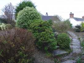 Fuchsia Cottage - Cornwall - 976303 - thumbnail photo 9