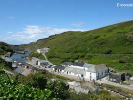 Fuchsia Cottage - Cornwall - 976303 - thumbnail photo 10