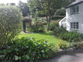 Orchard Lodge - Cornwall - 976310 - thumbnail photo 2