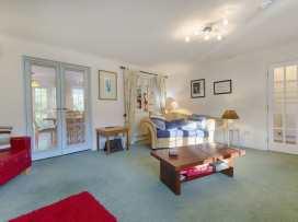 Orchard Lodge - Cornwall - 976310 - thumbnail photo 7