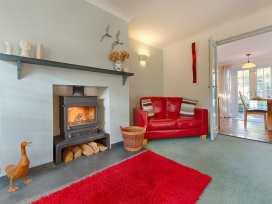 Orchard Lodge - Cornwall - 976310 - thumbnail photo 8