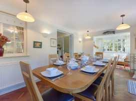 Orchard Lodge - Cornwall - 976310 - thumbnail photo 9