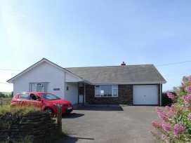 Two Acres - Cornwall - 976312 - thumbnail photo 1