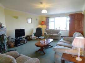 Two Acres - Cornwall - 976312 - thumbnail photo 2