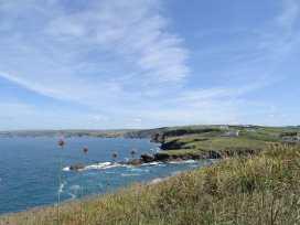 Two Acres - Cornwall - 976312 - thumbnail photo 19