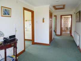 Two Acres - Cornwall - 976312 - thumbnail photo 4