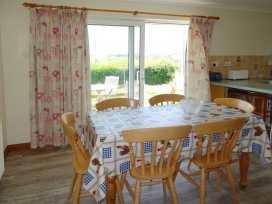 Two Acres - Cornwall - 976312 - thumbnail photo 5