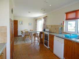 Two Acres - Cornwall - 976312 - thumbnail photo 6