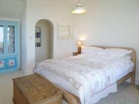 Trevose View - Cornwall - 976313 - thumbnail photo 17