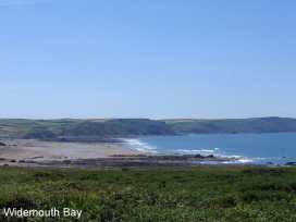 Millers Cottage - Cornwall - 976319 - thumbnail photo 10