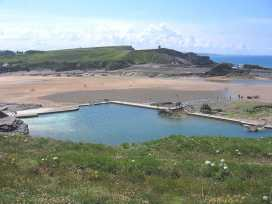 Millers Cottage - Cornwall - 976319 - thumbnail photo 13
