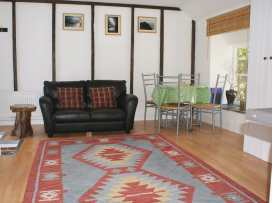 Millers Cottage - Cornwall - 976319 - thumbnail photo 5