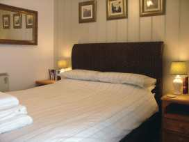 Millers Cottage - Cornwall - 976319 - thumbnail photo 7