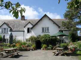 Salty Cottage - Cornwall - 976321 - thumbnail photo 30