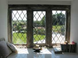 Tretawn Farmhouse - Cornwall - 976325 - thumbnail photo 13