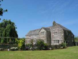 Tretawn Farmhouse - Cornwall - 976325 - thumbnail photo 2