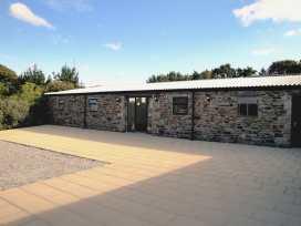 Tretawn Farmhouse - Cornwall - 976325 - thumbnail photo 25
