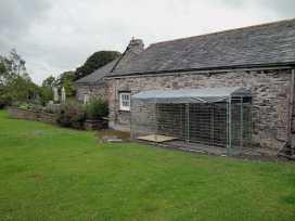 Tretawn Farmhouse - Cornwall - 976325 - thumbnail photo 28