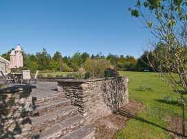 Tretawn Farmhouse - Cornwall - 976325 - thumbnail photo 4
