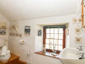 Uphill Cottage - Cornwall - 976328 - thumbnail photo 21