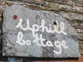 Uphill Cottage - Cornwall - 976328 - thumbnail photo 2