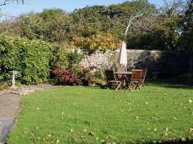 Carrows Stable - Cornwall - 976331 - thumbnail photo 18