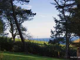 Carrows Stable - Cornwall - 976331 - thumbnail photo 19