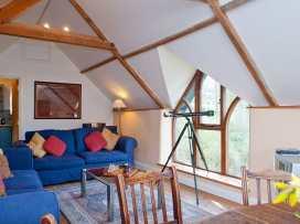 Carrows Stable - Cornwall - 976331 - thumbnail photo 3