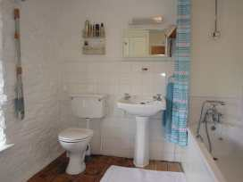 Destiny Cottage - Cornwall - 976346 - thumbnail photo 11