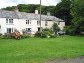 Destiny Cottage - Cornwall - 976346 - thumbnail photo 2