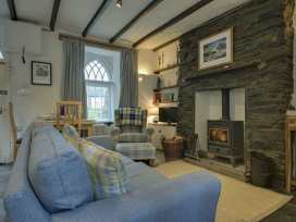 Destiny Cottage - Cornwall - 976346 - thumbnail photo 3