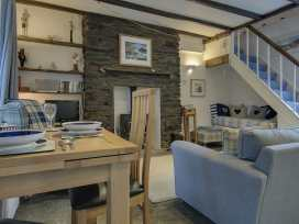 Destiny Cottage - Cornwall - 976346 - thumbnail photo 5