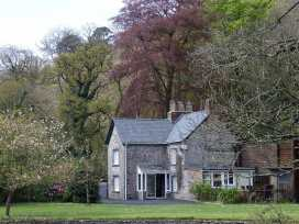 Lamellen Lodge - Cornwall - 976360 - thumbnail photo 1