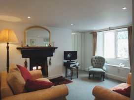 Lamellen Lodge - Cornwall - 976360 - thumbnail photo 2