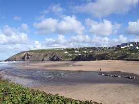 SeaDrift - Cornwall - 976367 - thumbnail photo 24