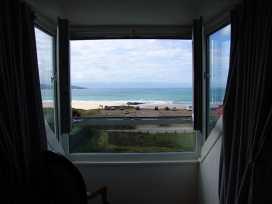 Carsilgey - Cornwall - 976376 - thumbnail photo 13