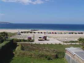 Carsilgey - Cornwall - 976376 - thumbnail photo 14