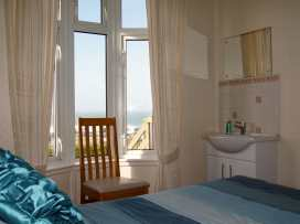 Carsilgey - Cornwall - 976376 - thumbnail photo 16