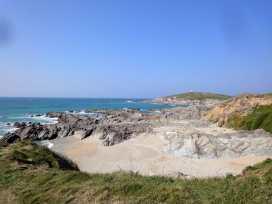 18 Polvella Close - Cornwall - 976378 - thumbnail photo 18