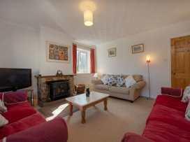 18 Polvella Close - Cornwall - 976378 - thumbnail photo 2