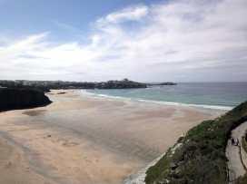 18 Polvella Close - Cornwall - 976378 - thumbnail photo 19