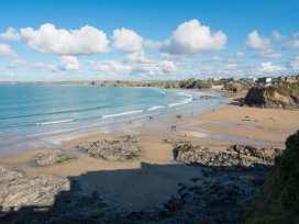 18 Polvella Close - Cornwall - 976378 - thumbnail photo 20
