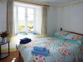 Splatt House - Cornwall - 976383 - thumbnail photo 10
