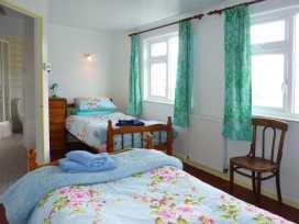 Splatt House - Cornwall - 976383 - thumbnail photo 12