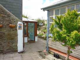 Splatt House - Cornwall - 976383 - thumbnail photo 16