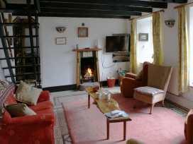 Splatt House - Cornwall - 976383 - thumbnail photo 3