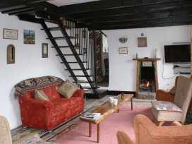 Splatt House - Cornwall - 976383 - thumbnail photo 4